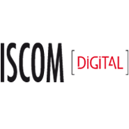 Iscom-digital
