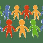 communauté créée avec Inbound Marketing