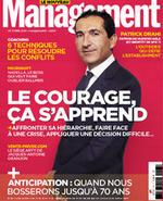 magazine-n-223_article_portrait