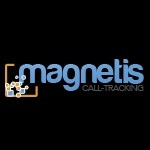 Call tracking magnetis