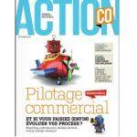 pilotage commercial
