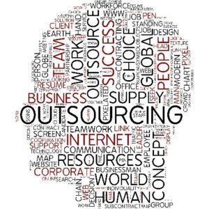 représentation commerciale et outsourcing commercial