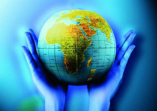 Développer son business à l'international grâce à son site internet