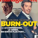 François Batun dans Management