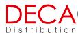 Société de distribution et de négoce international de produits chimiques