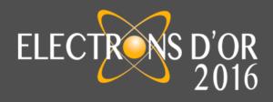 electron-or