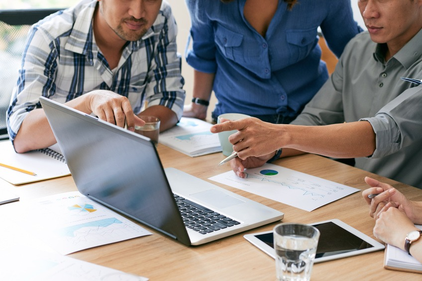 Exportation PME, TPE, stratégie internationalisation