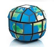 Comment exporter, stratégie internationalalisation