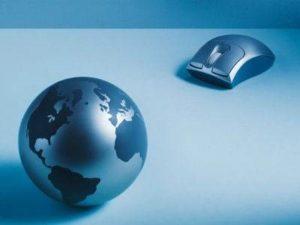 Financer export, stratégie internationale