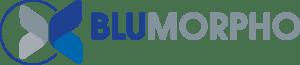 Nomination Bmorpho start-up de l'année