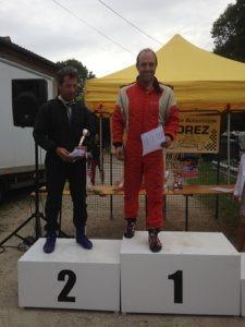 podium-courpiere