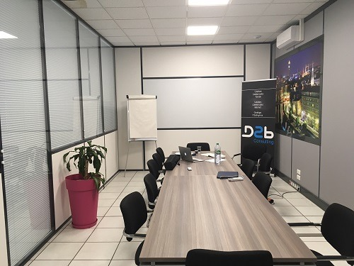 formation-commerciale-industrie