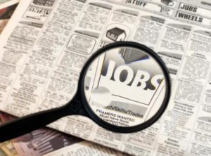 recrutement D2b Consulting Lyon