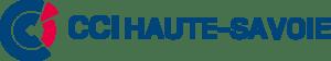 CCI Haute-Savoie