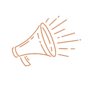 Optimiser stratégie entreprise, communication corporate