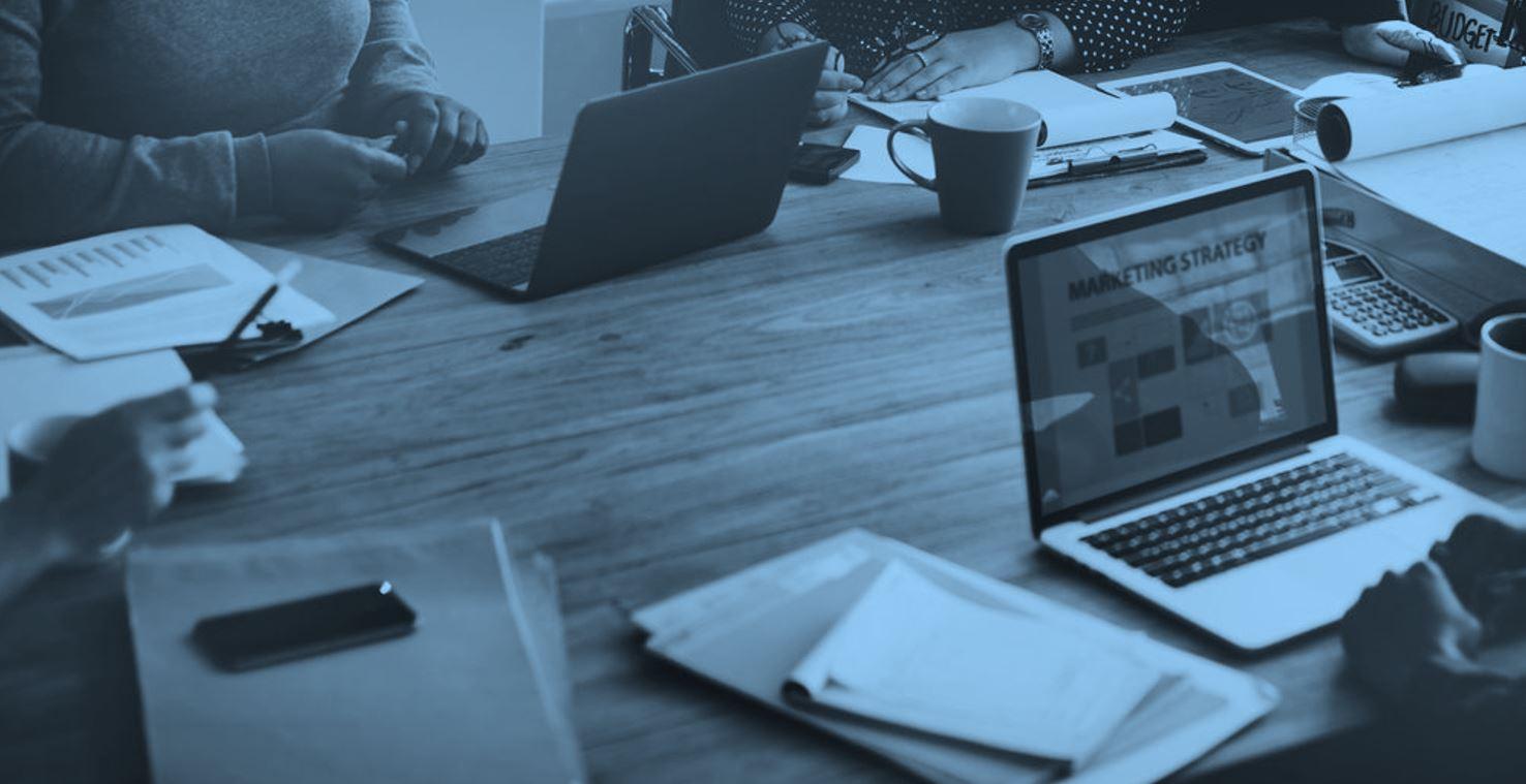 Agence webmarketing Lyon, Grenoble, Annecy, Paris