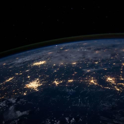Stratégie export, développement commercial international