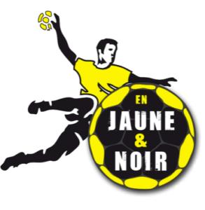 D2b sponsor UODL handball