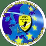 D2b Consulting sponsor UODL Handball