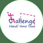 Handi Amo tour Lyon Tassin-la-demi-Lune Brindas