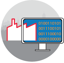 positionner offre big data PME