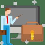 formation commerciale et digitale