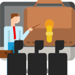 formation commerciale gestion des équipes