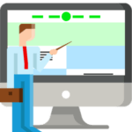 formation digitale gestion site internet